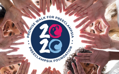 Foundation Celebrates 20 Years