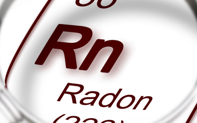Radon exposure in homes linked to hypertensive disorders of pregnancy
