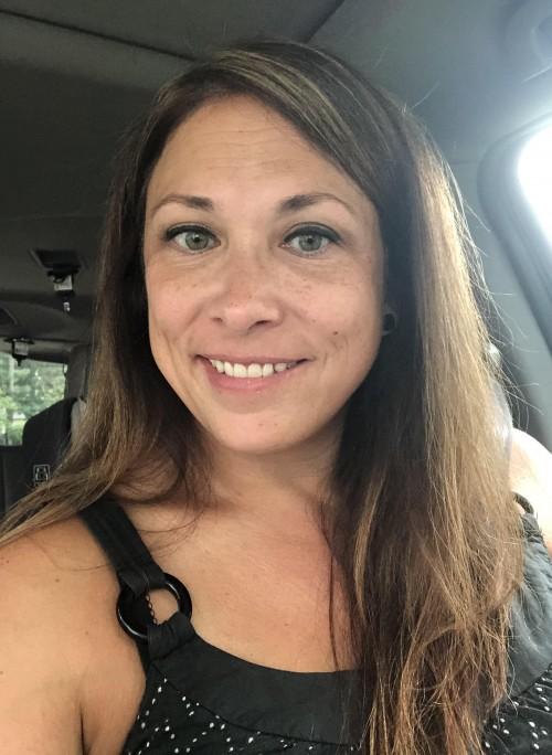 Danielle Hallinan