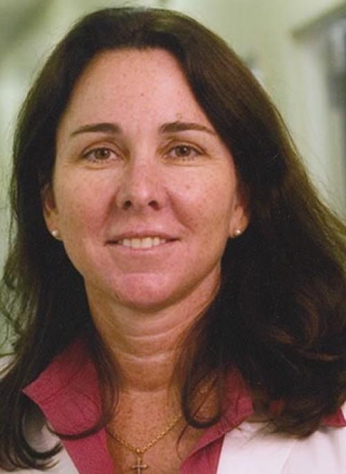 Deb Kilday, MSN, RN