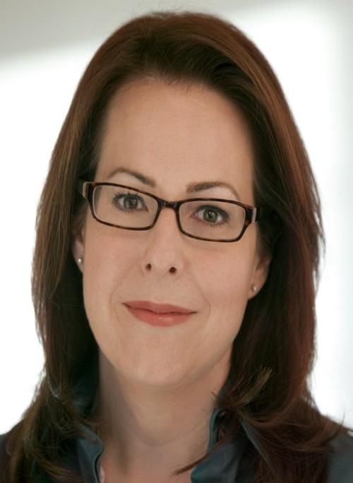 Linda Murray