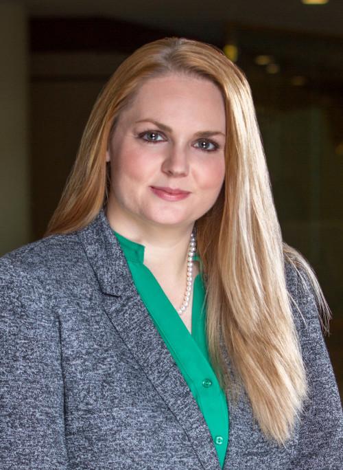 Alissa Goodman