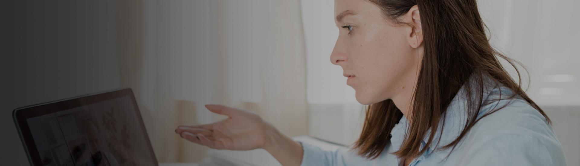 Entender los análisis de preeclampsia